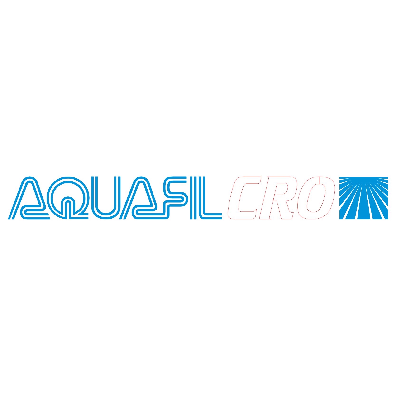 aqufill_logo