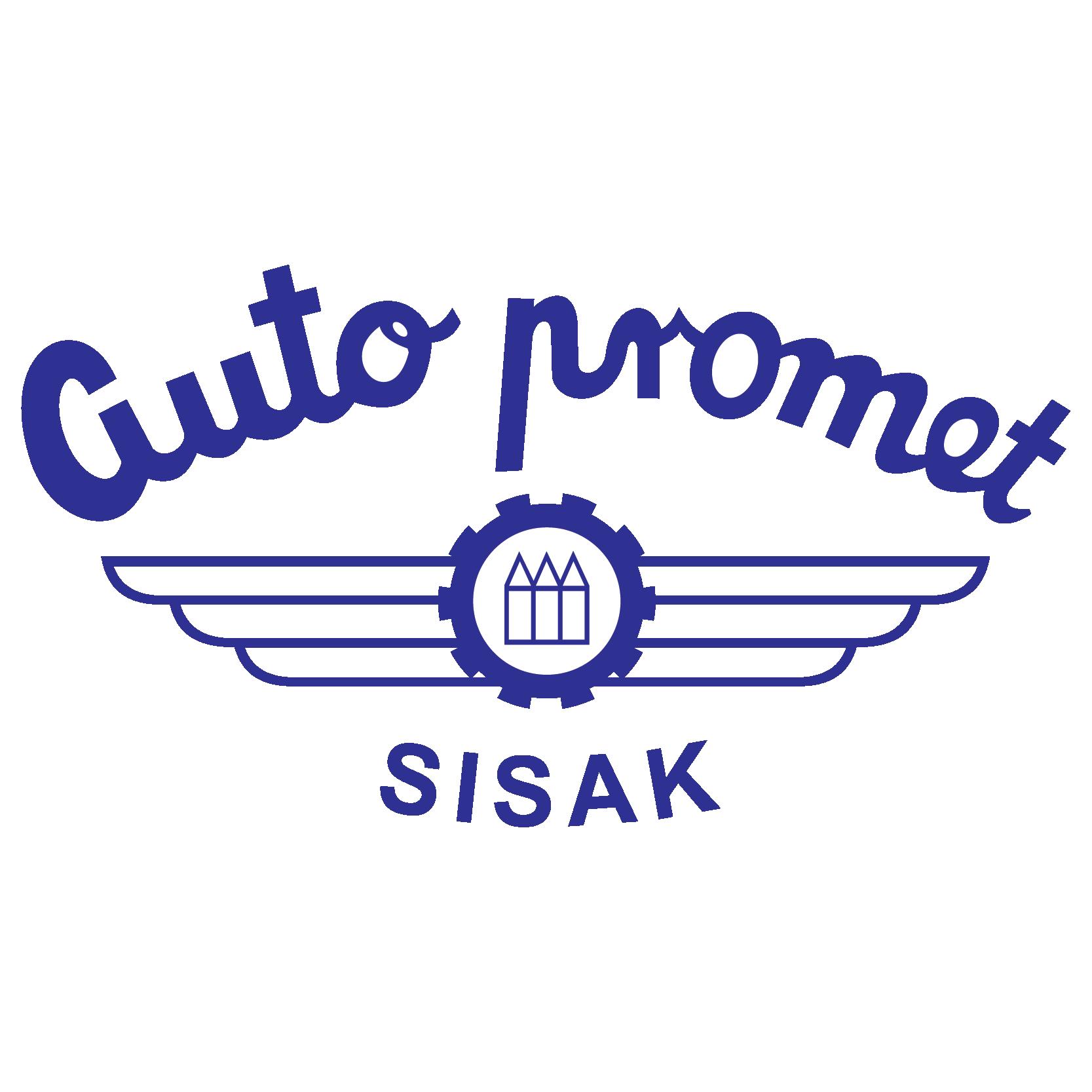 auto_promet_sisak_logo