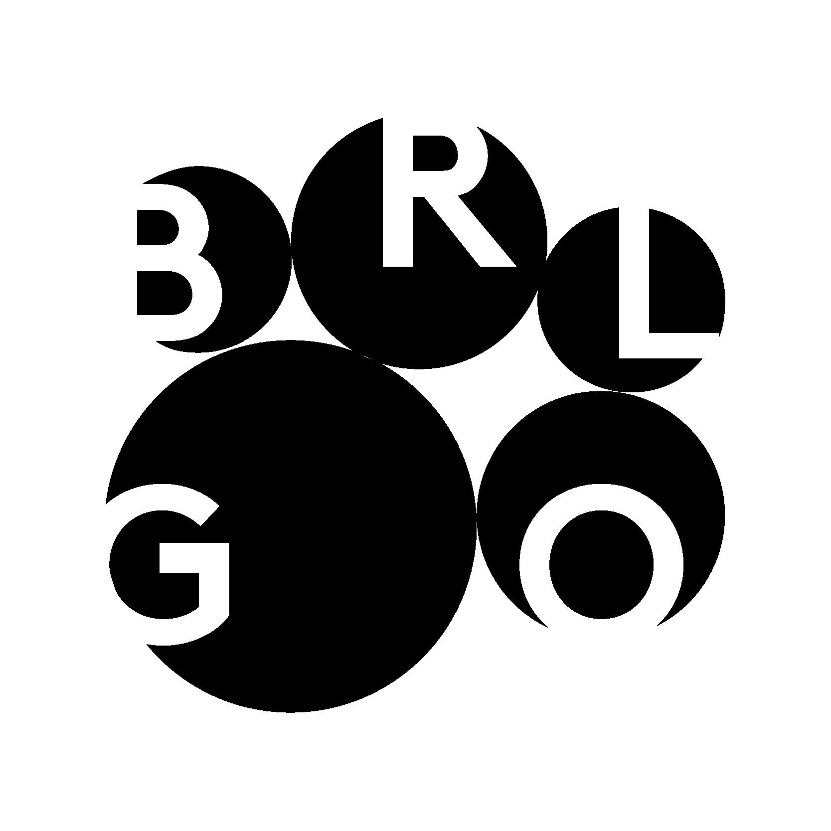 brlog_logo