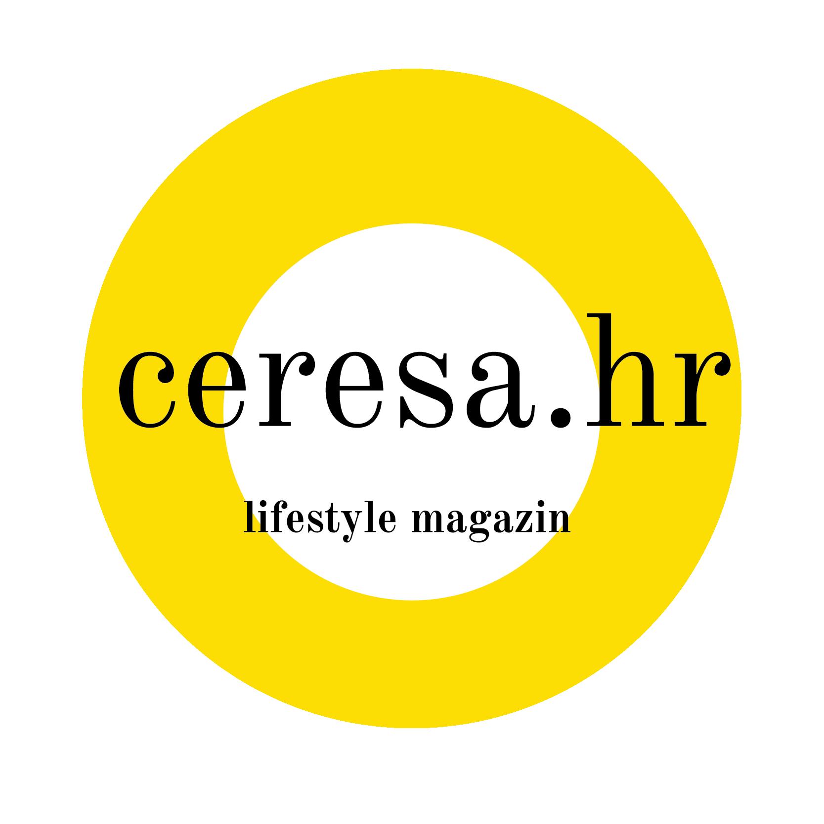 ceresa_logo