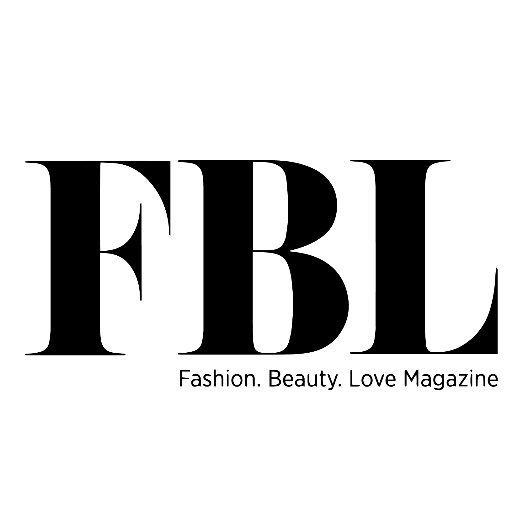 fashion_beauty_love_logo