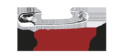 halter_logo