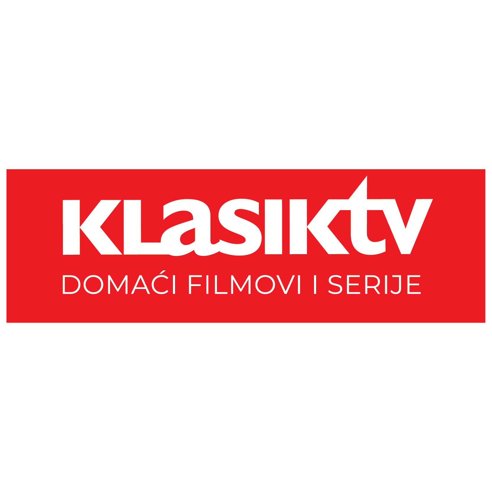 klasik_tv_logo