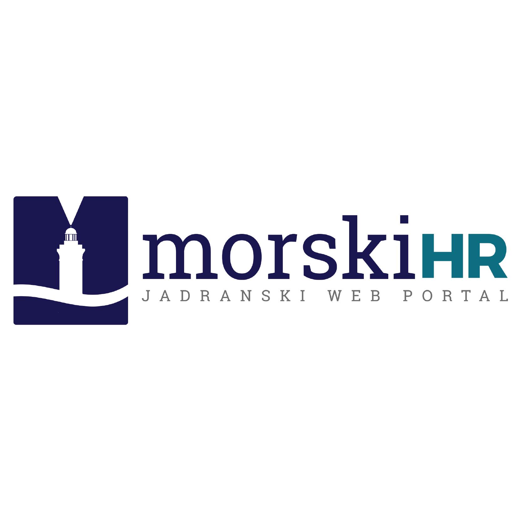 morski_logo