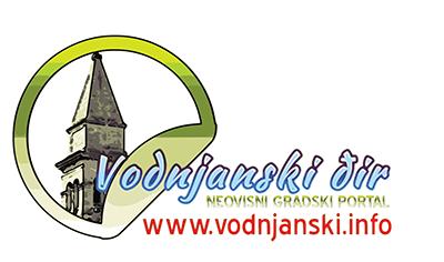vodnjanski_logo