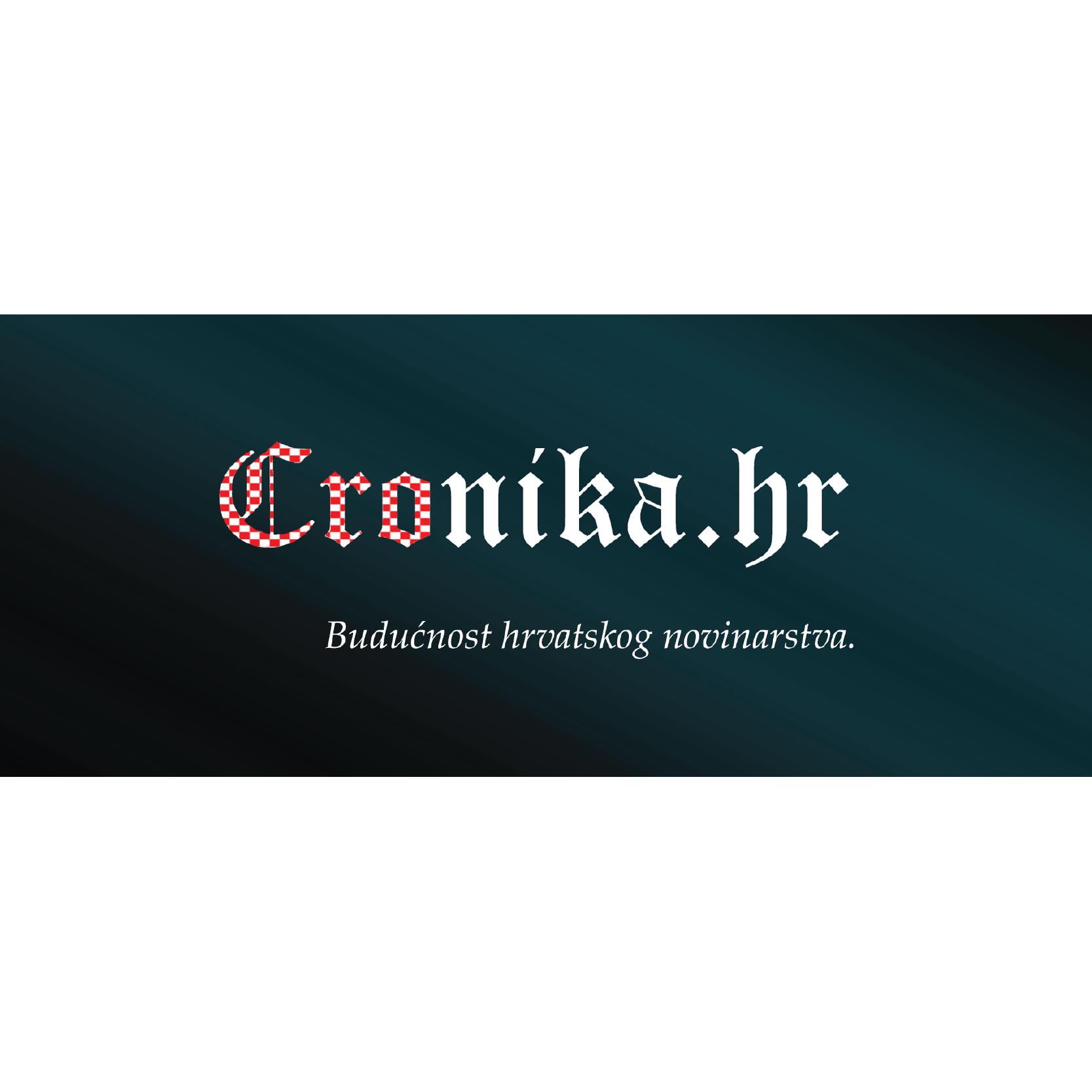 cronika_logo_1