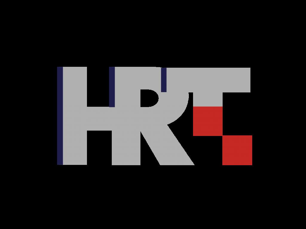 hrt_logo_2