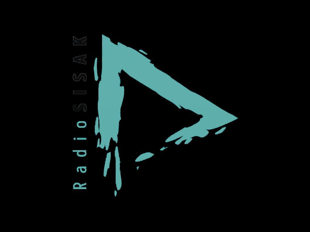 Logotipovi-40