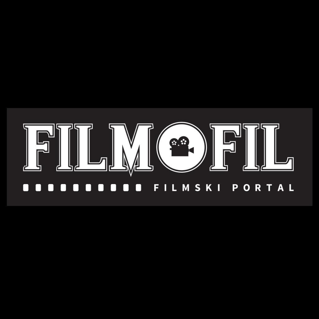 filmofil