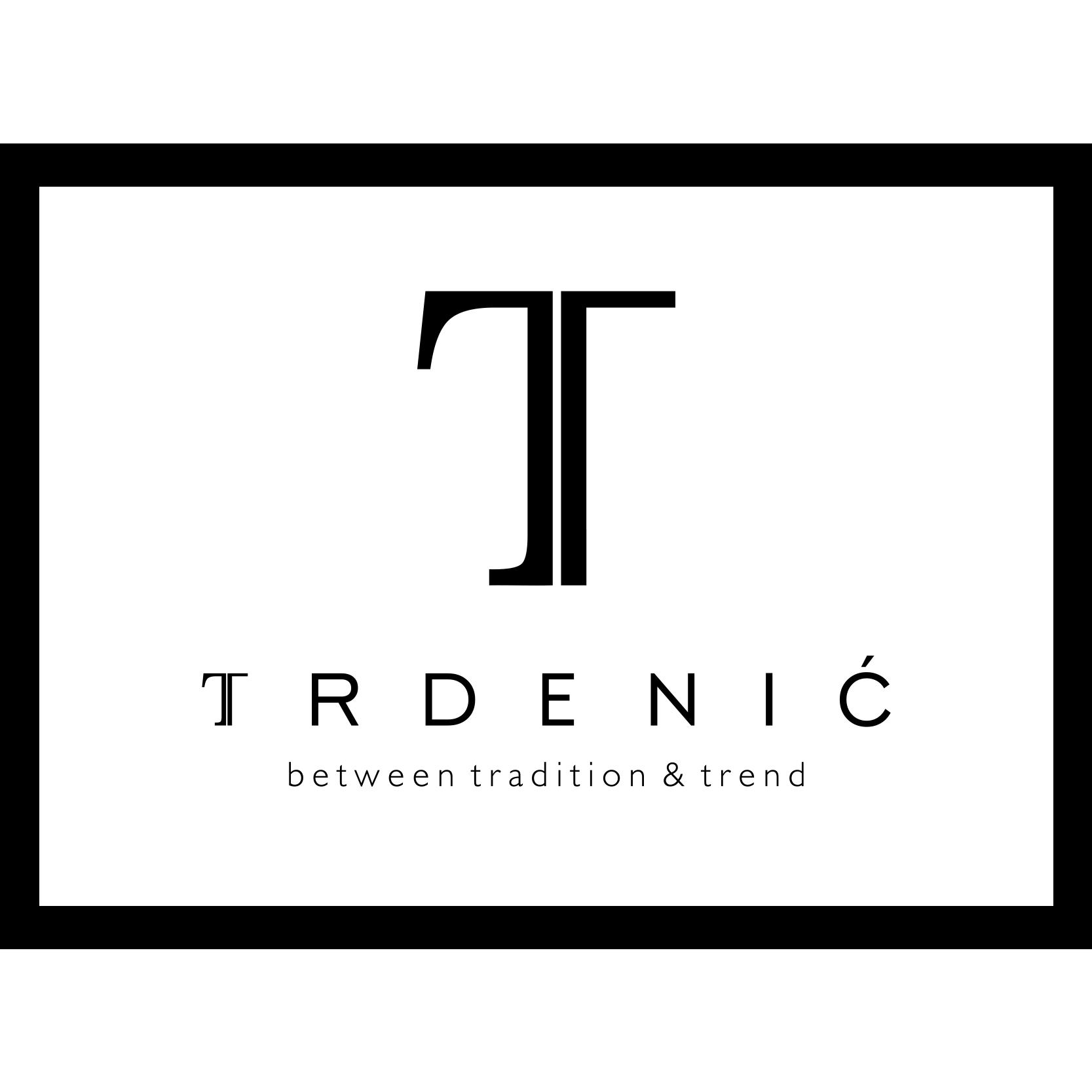 trdenic