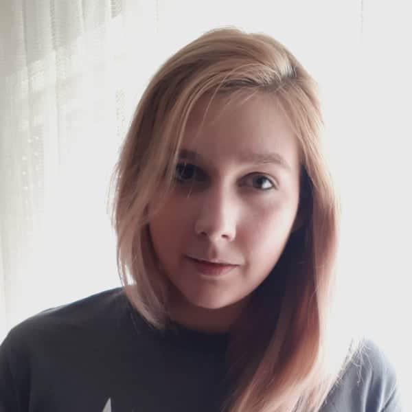 Lucija Ćeškić