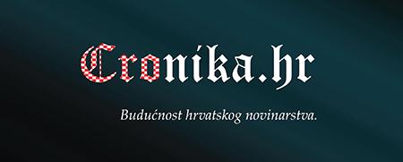 cronika_logo