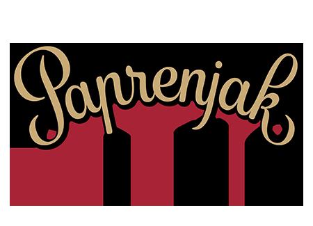 paprenjak_logo