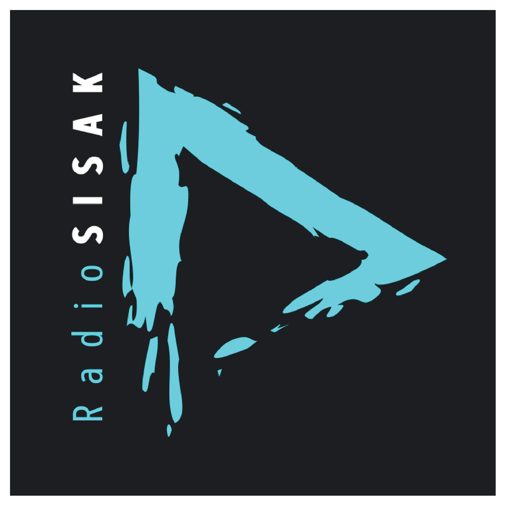 radio_sisak_logo