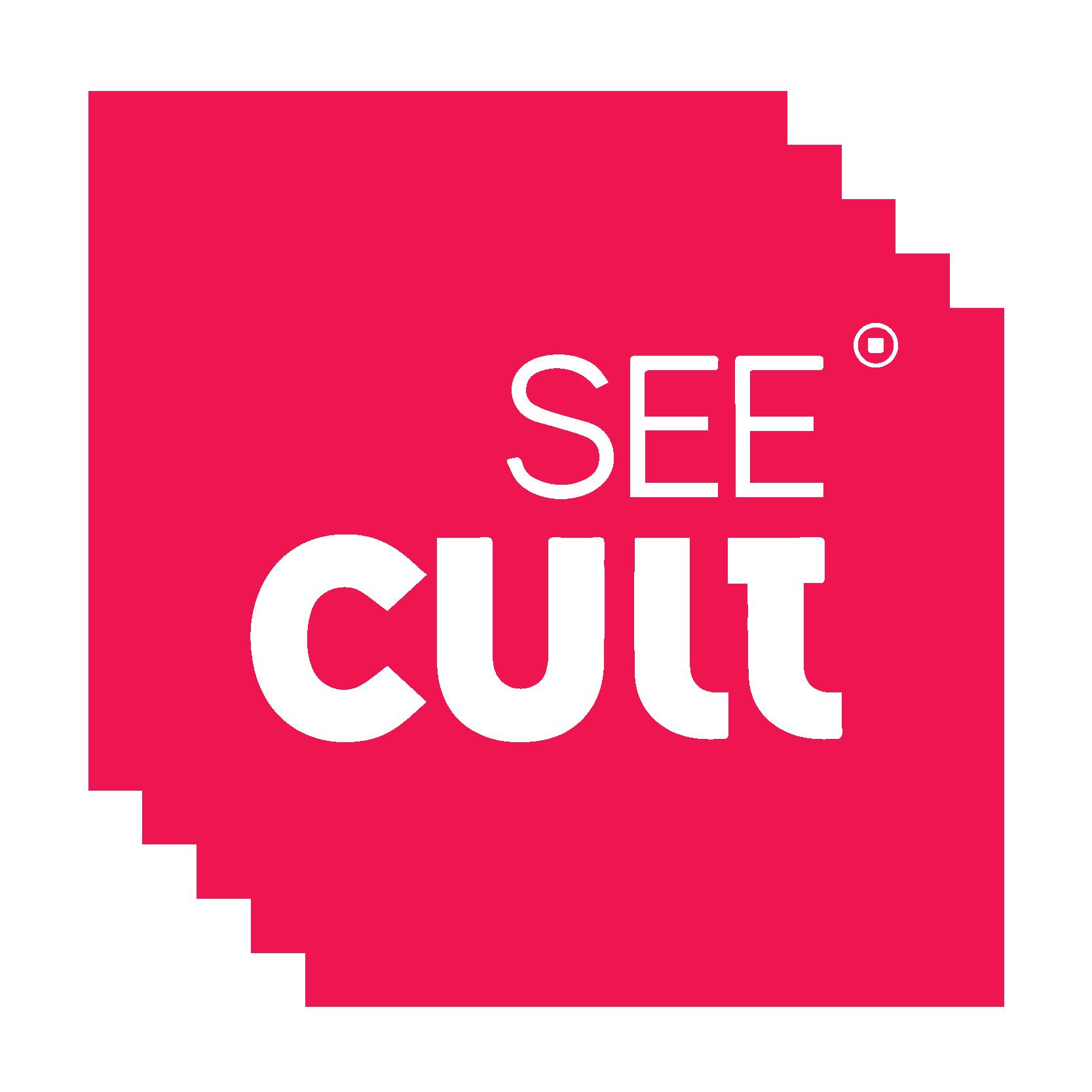 seecult_logo