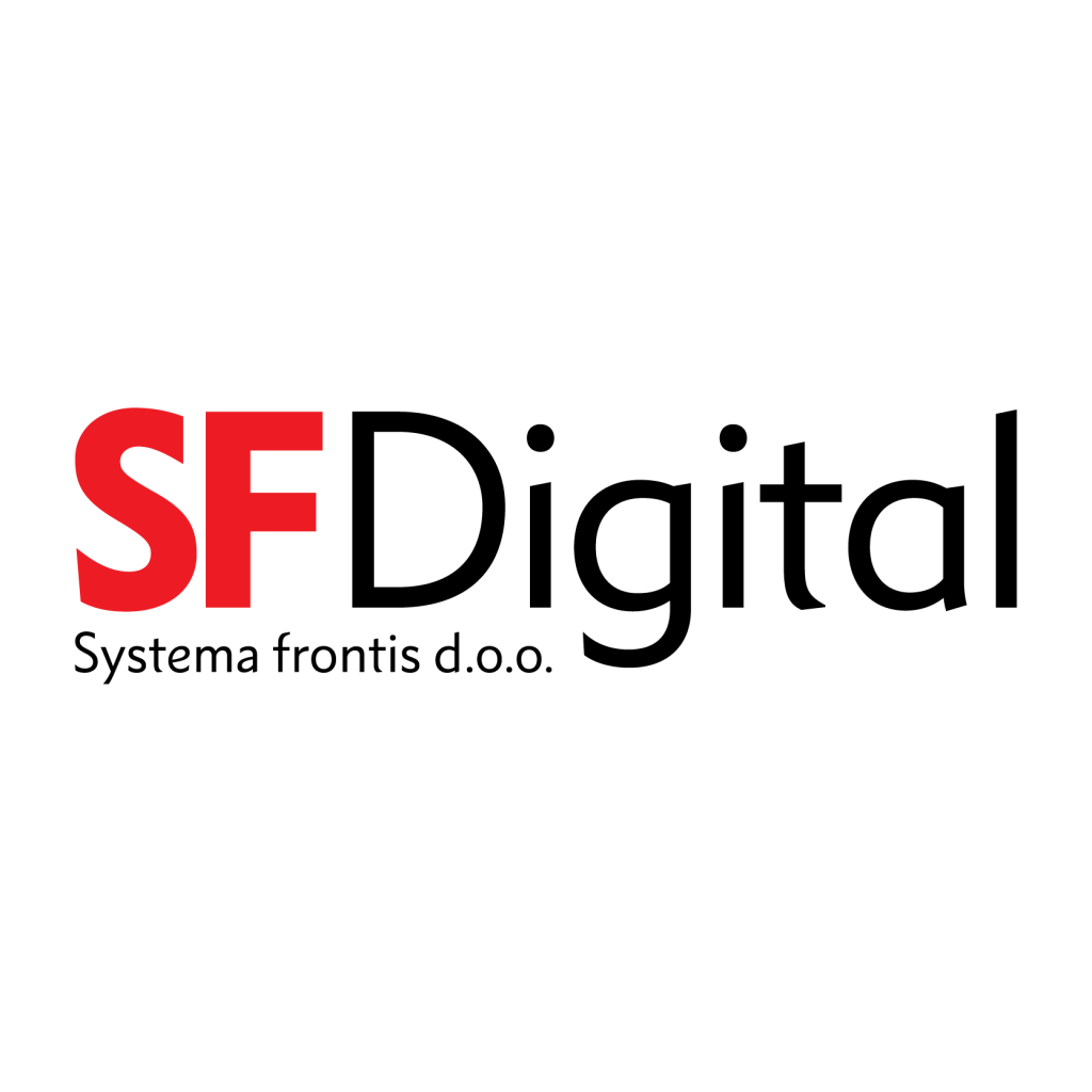 sf_digital_logo