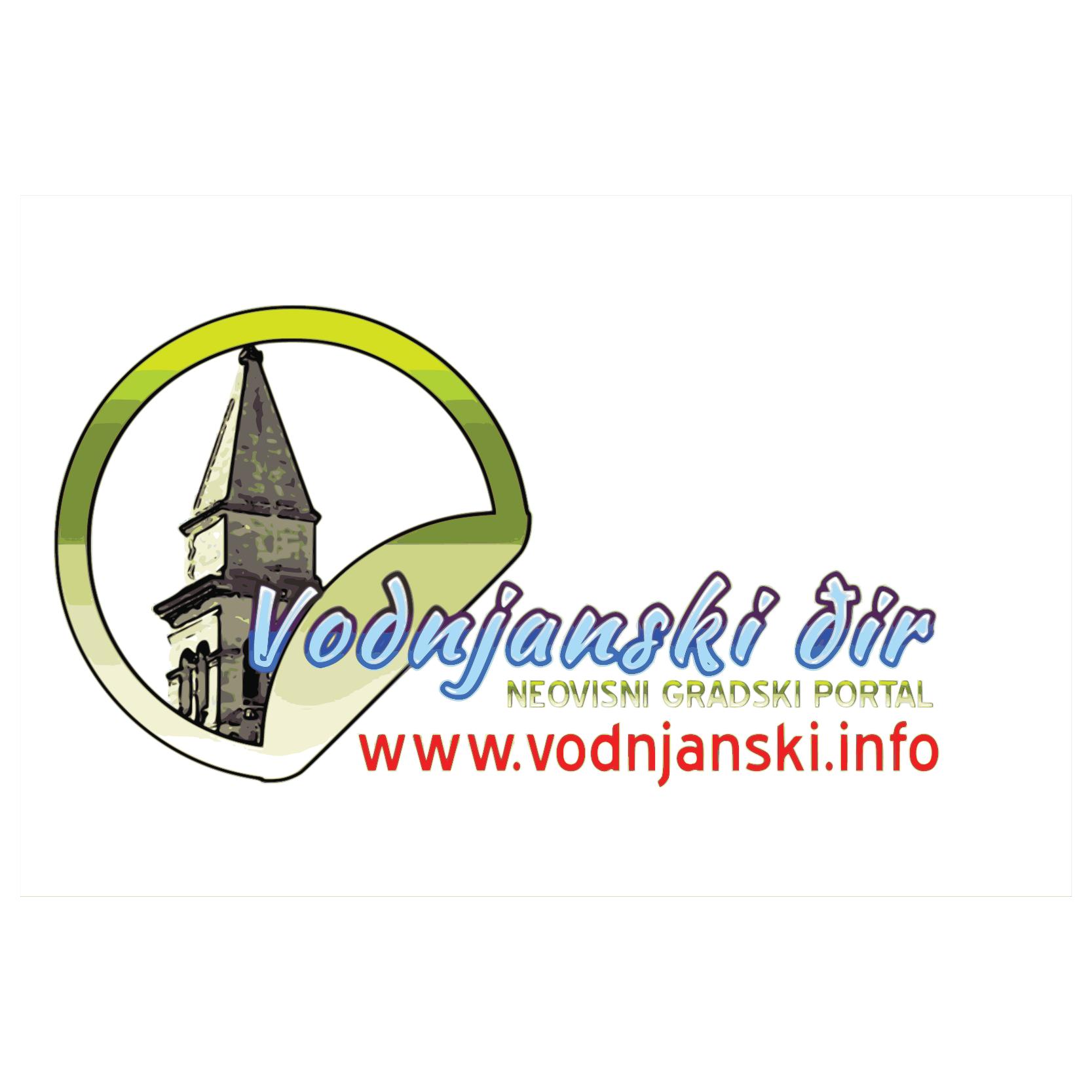 vodnjanski_logo_1