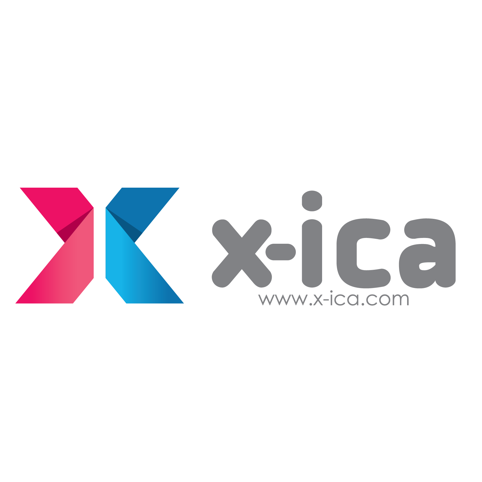x_ica_logo