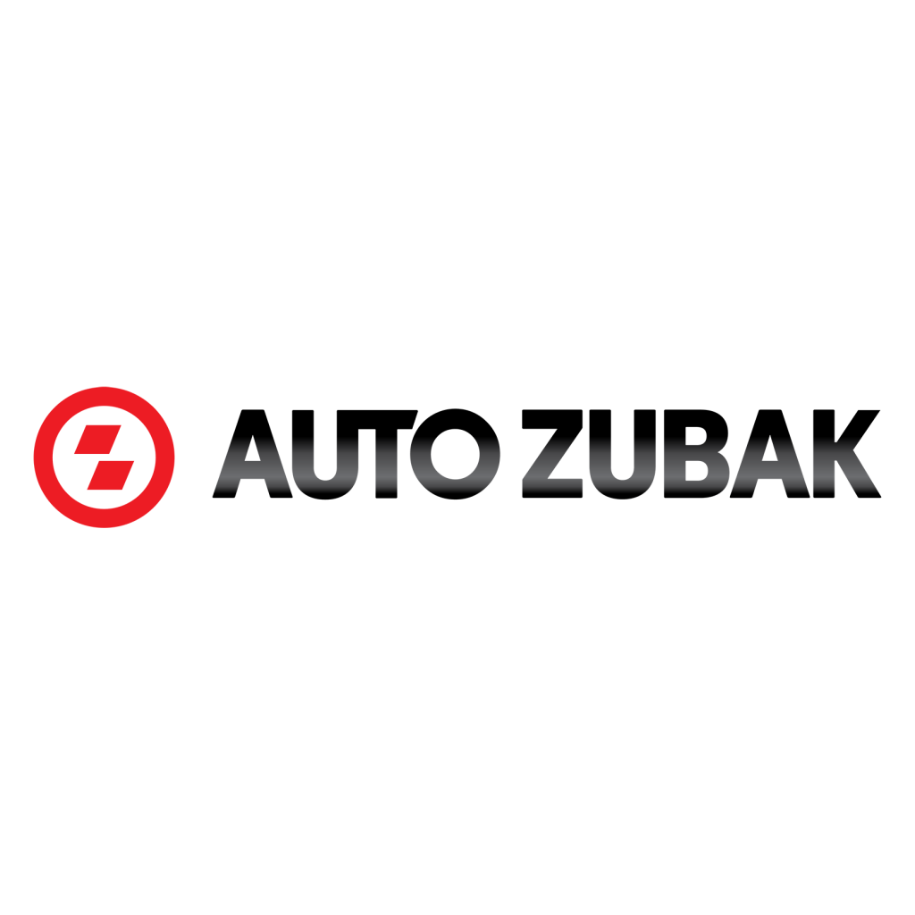 auto_zubak_logo