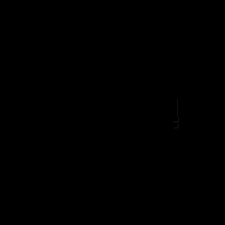 dokumentarni.net