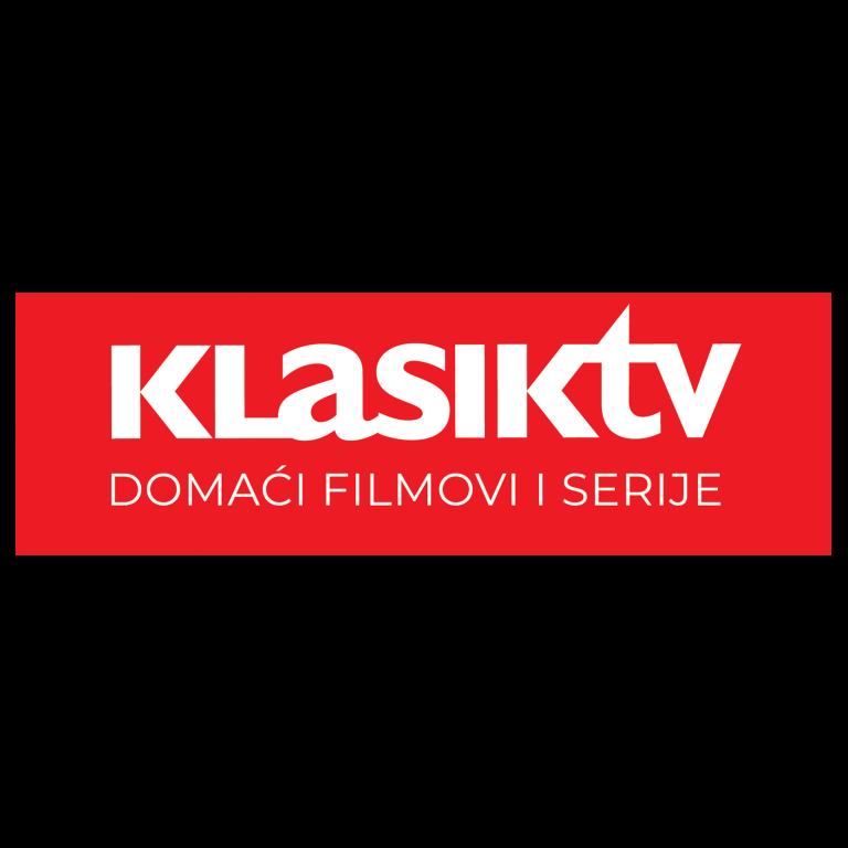 Klasik TV