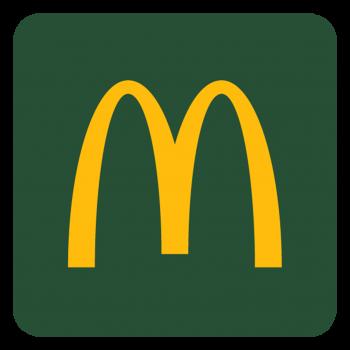mcfonald