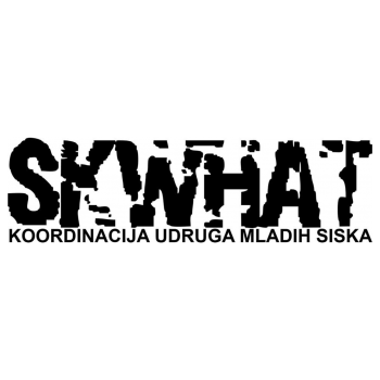 skwhat