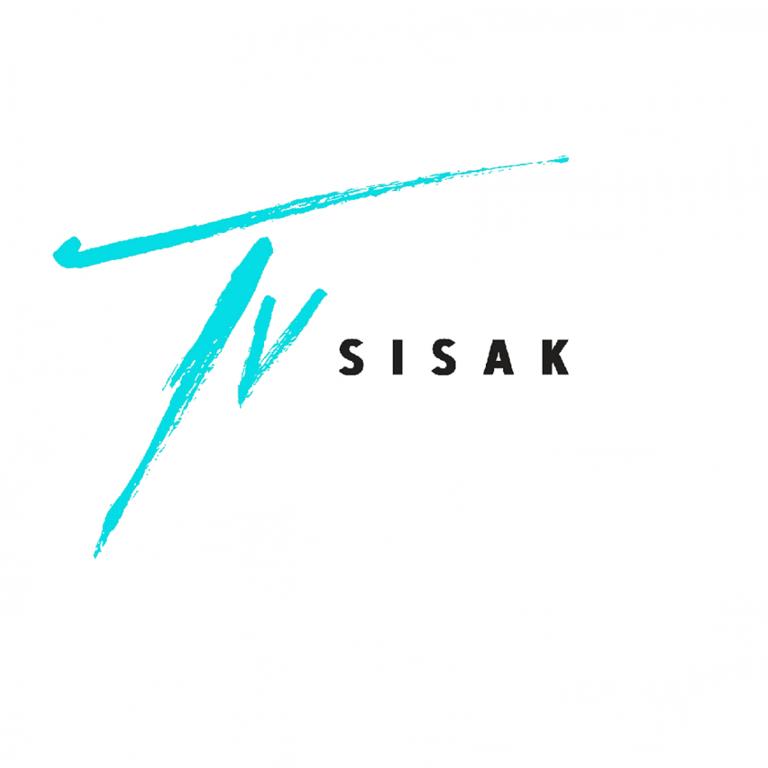 TV Sisak