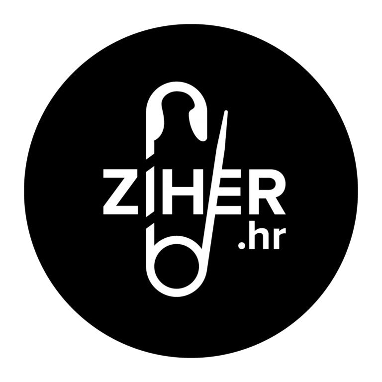 ziher