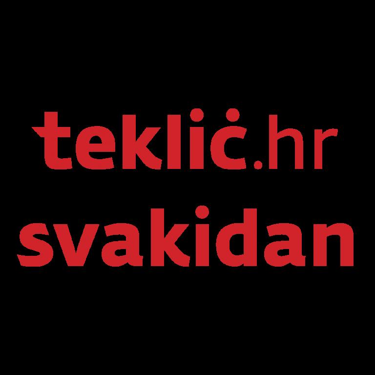 Teklić.hr