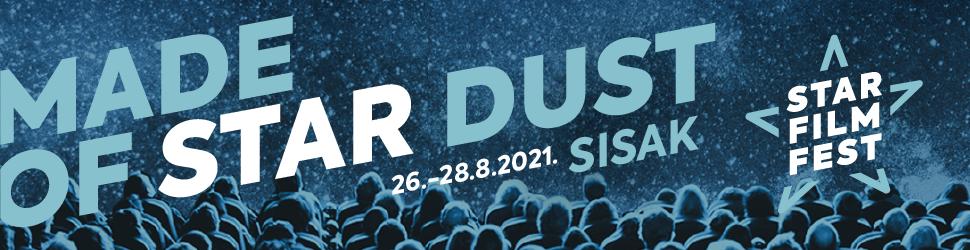 Star Film Fest 2021: Program