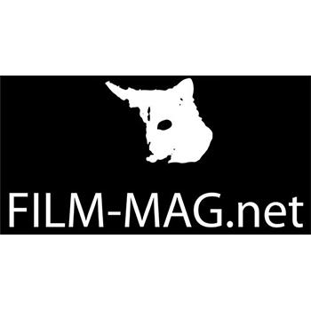 Film-mag