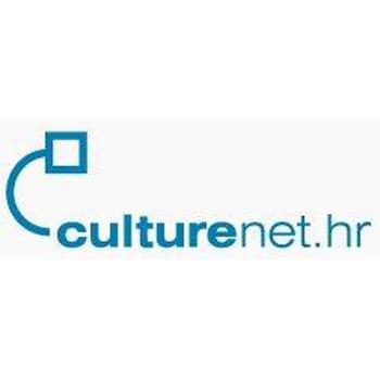 culturenet.hr